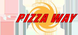 PIZZA-WAY